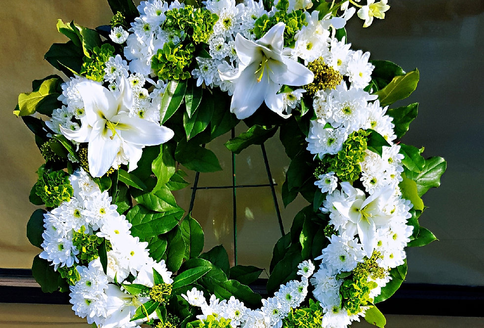 wreath-0007