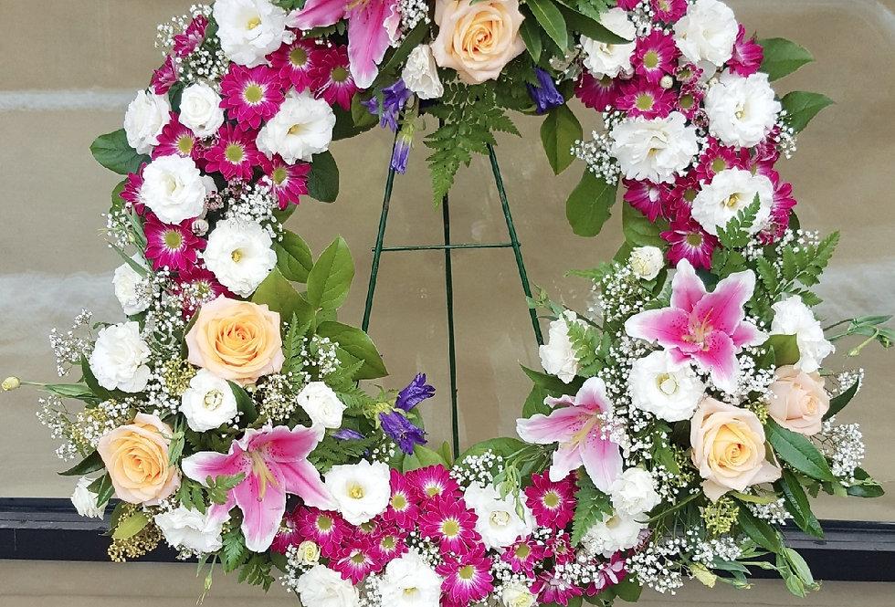 Wreath-0009