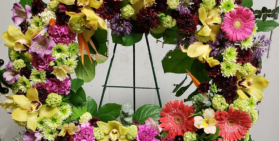 wreath-0008