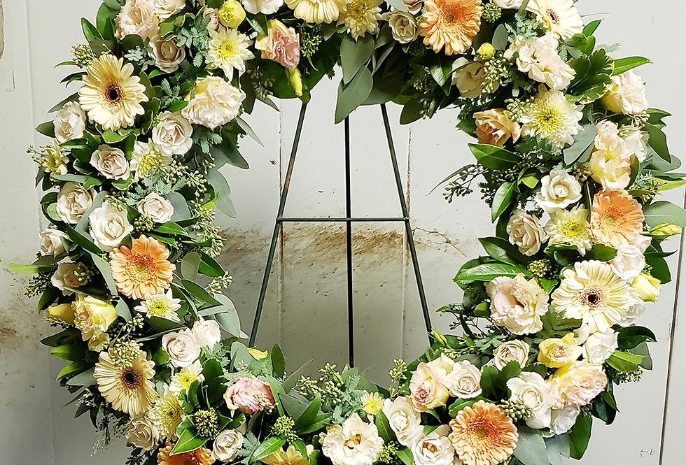 Wreath-0015