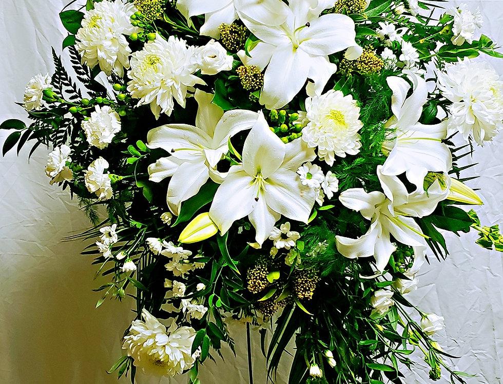 Funeral Spray-0016