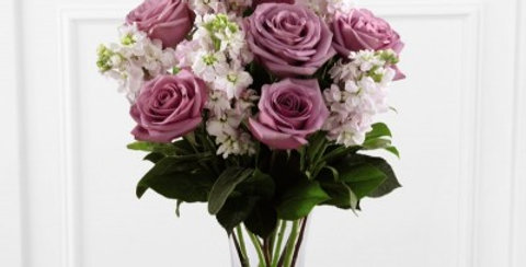 S29-4504 The FTD® All Things Bright™ Bouquet