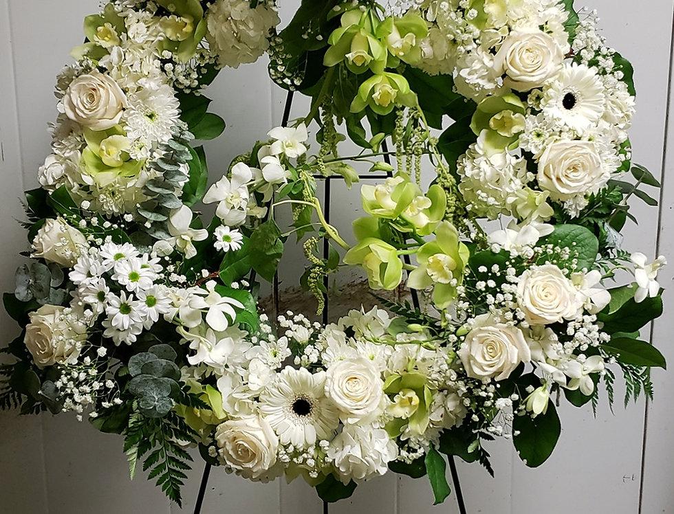 Wreath-0006