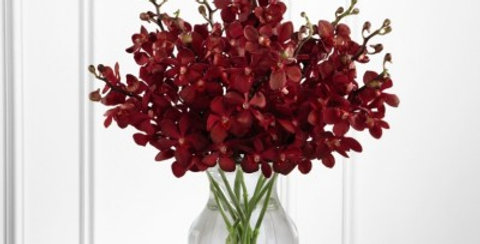 S14-4468 The FTD® Spiritual Tribute™ Bouquet