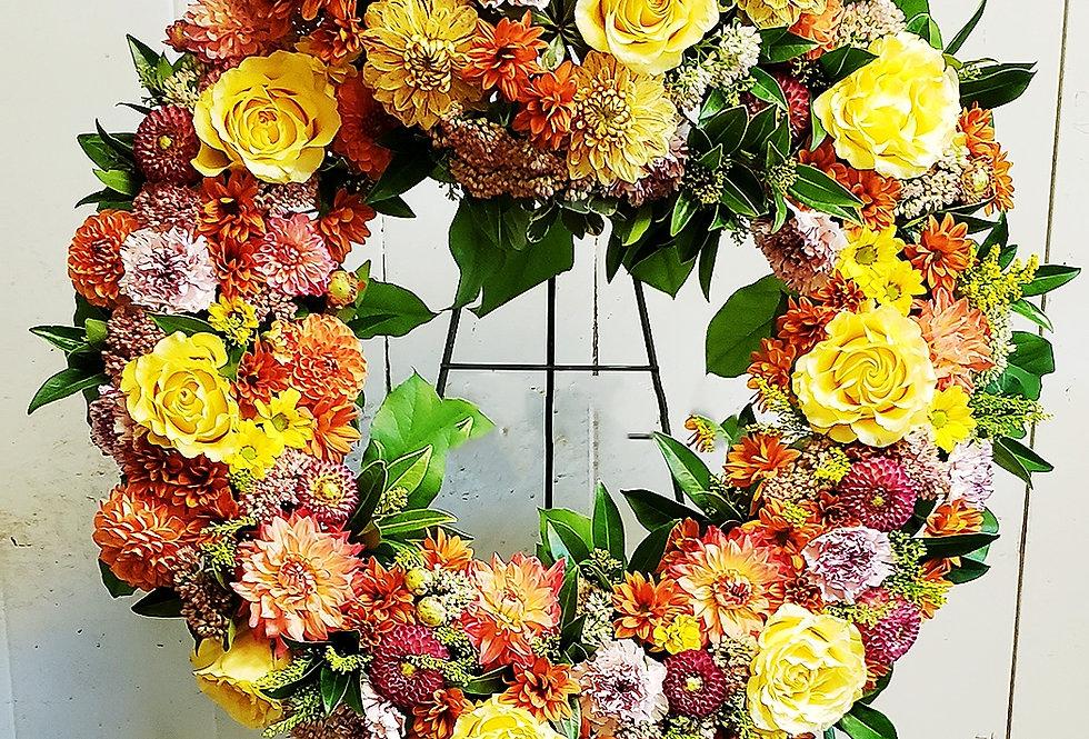 Wreath-0011