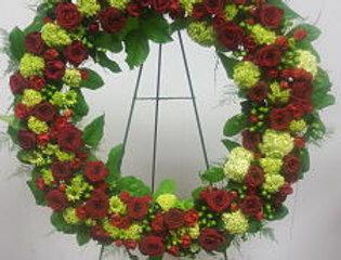 Wreath-0003