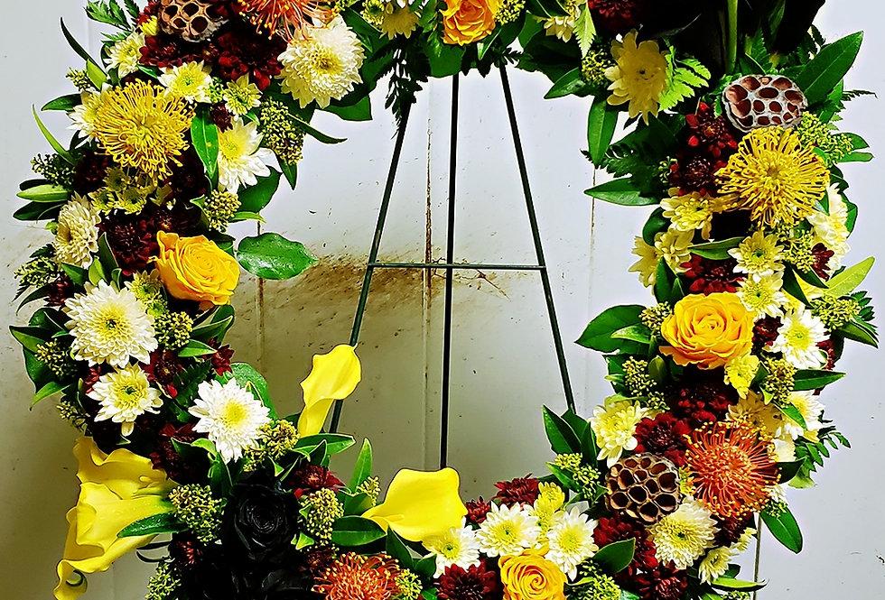 Wreath-0014