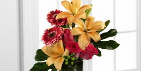 C11-4868 The FTD® Sweetness & Light™ Arrangement