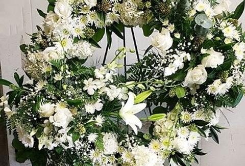 Wreath-0001