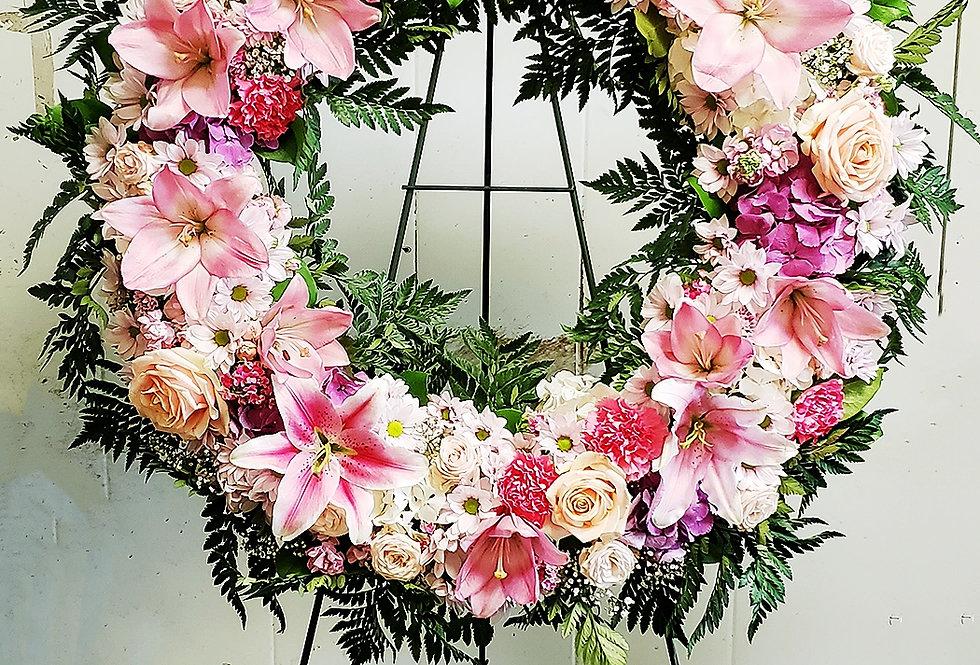 Wreath-0010
