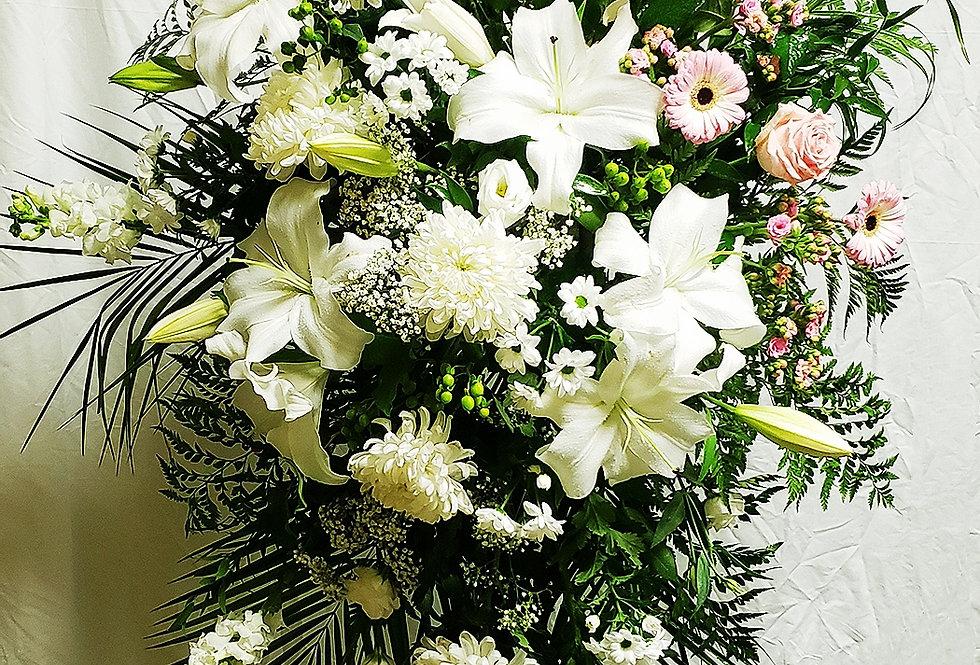 Funeral Spray-0011