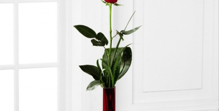 B20-4403 The FTD® Deeply Devoted™ Bouquet