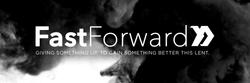 FastForwardBanner