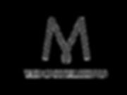 mops-2017-logo-pcr.png