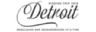 detroit-web-banner.png