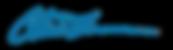 Cheri's Signature2_transparent.png