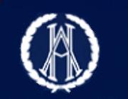 arcangelo.PNG