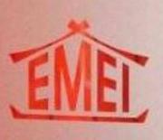 emei.PNG