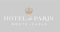 hotel de paris.PNG