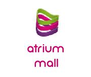 atrium mall.PNG