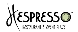 hespresso.PNG