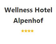 alpenhof.PNG