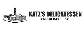 katz's.PNG