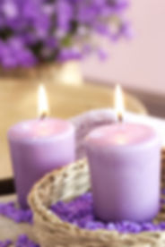 7ccc99c5854e9bc445ce295492005030--bougie-candle-lavender-candles.jpg