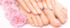 manicures.pedicures.jpg