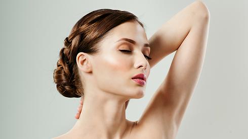 Body-treatments-by-Inspire-Me-Aesthetics