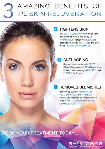 Skin Rejuvenation-Poster.jpg