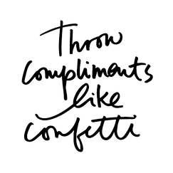 Confetti-compliments.png