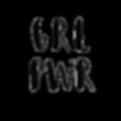 Grl-pwr.png