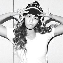 Beyonce-5.jpg