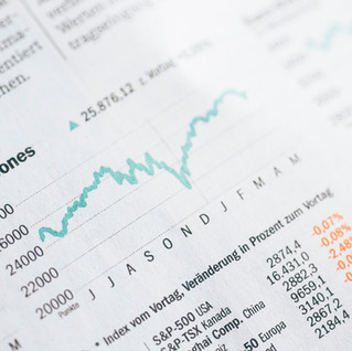 Industry Trade Organization Benchmarks—A True Value Add