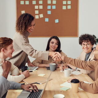 Local Associations and Networking Groups—Great Sources for New Prospects