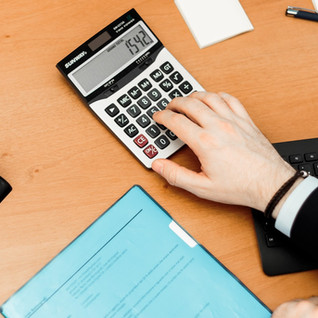Your Accounts Receivable – It is Your Money, Not Your Customer's