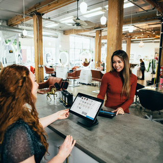 Show Your Customers They Can Rely on You