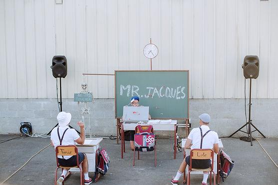 MRJACQUES-9.jpg