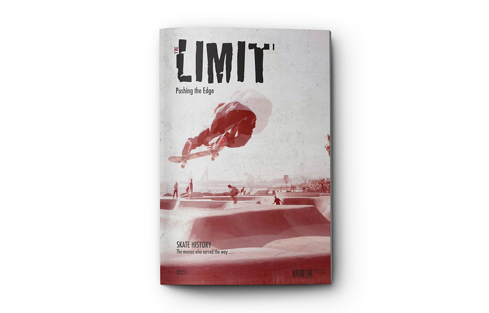 The Limit Cover WIX.jpg