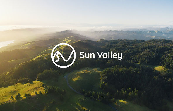 Sun Valley New Cover WIX.jpg