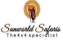 Sunworld safaris logo.jpg