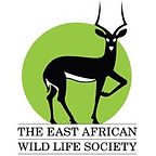 EAWLS logo.jpg