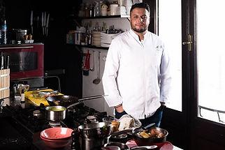 Chef Baya.jpg