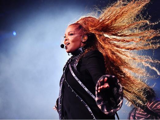 Janet Jackson dropt teaser van nieuwe documentaire over haar leven (video)
