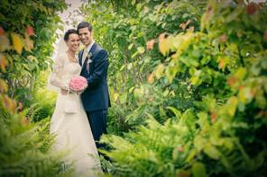 Hochzeit BOJA19