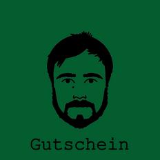 Ess-cort Mietkoch Gutschein