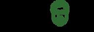 Ess-cort Logo
