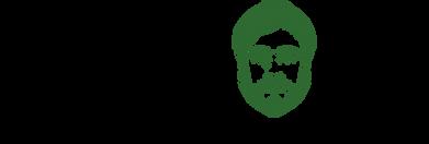 2018_ESS-CORT_Logo horizontal.png