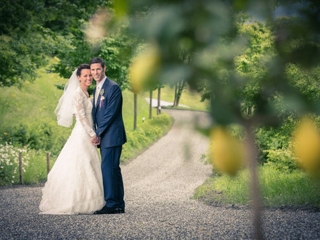 Hochzeiten auf der BOJA19